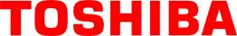 Toshiba_logo40
