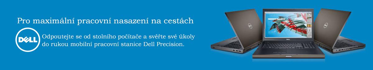 DELL Precision M4700_12