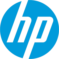 HP_250