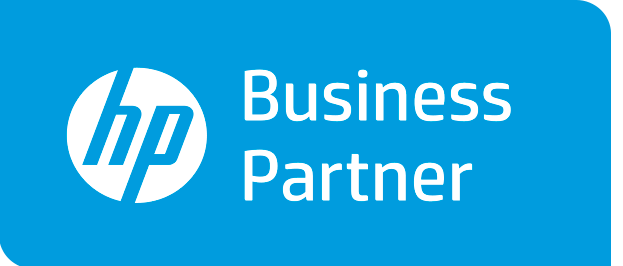 HP Business partner_3
