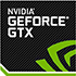 I-nvidia-geforce-gtx-logo