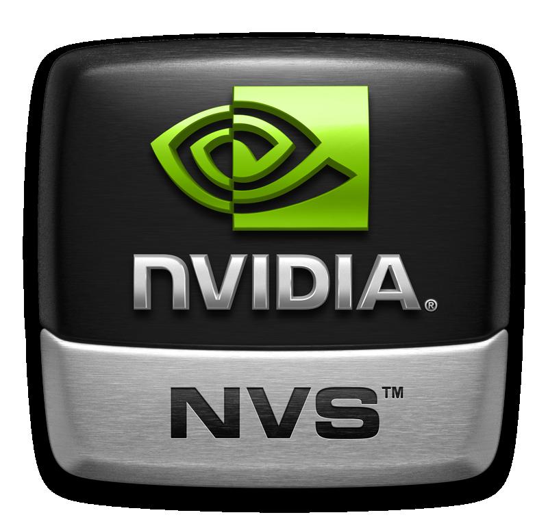 NVIDIA-NVS-Logo-3D-1.jpg_01