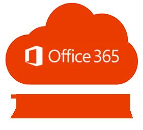 OFFICE-zdarma