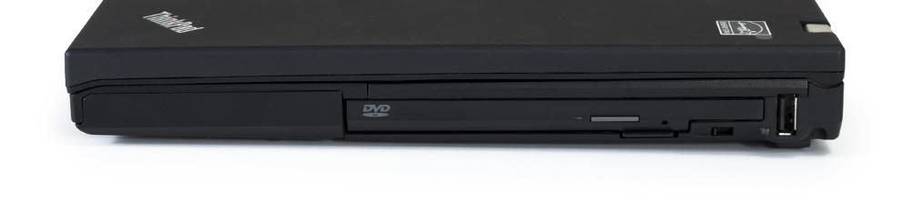 Lenovo ThinkPad T400_5_1