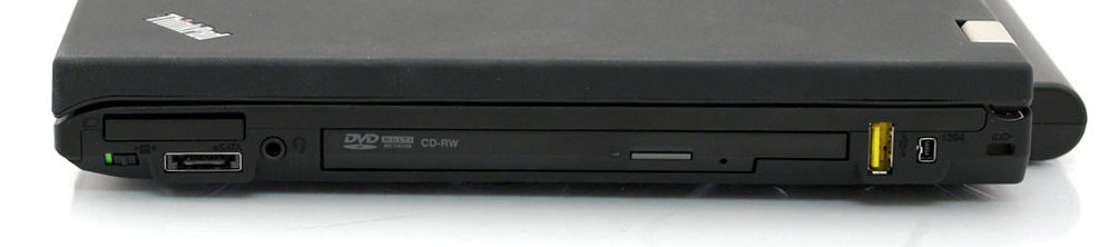 Lenovo ThinkPad T410_5