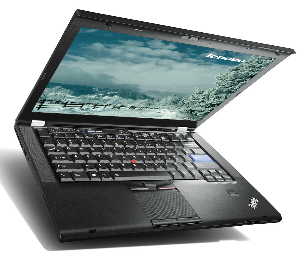Lenovo ThinkPad T420s_2