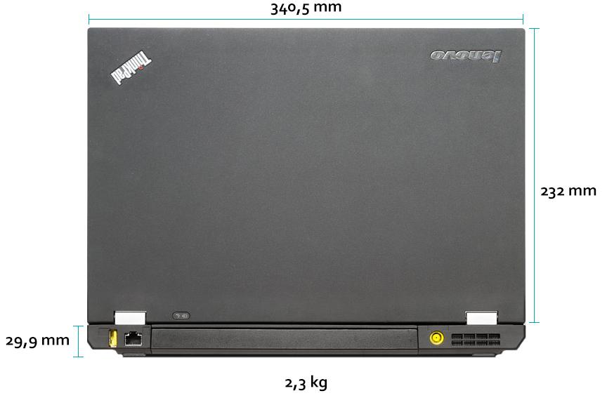 Lenovo ThinkPad T430_6
