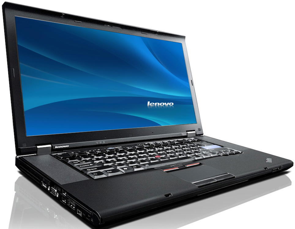 Lenovo ThinkPad T520_7