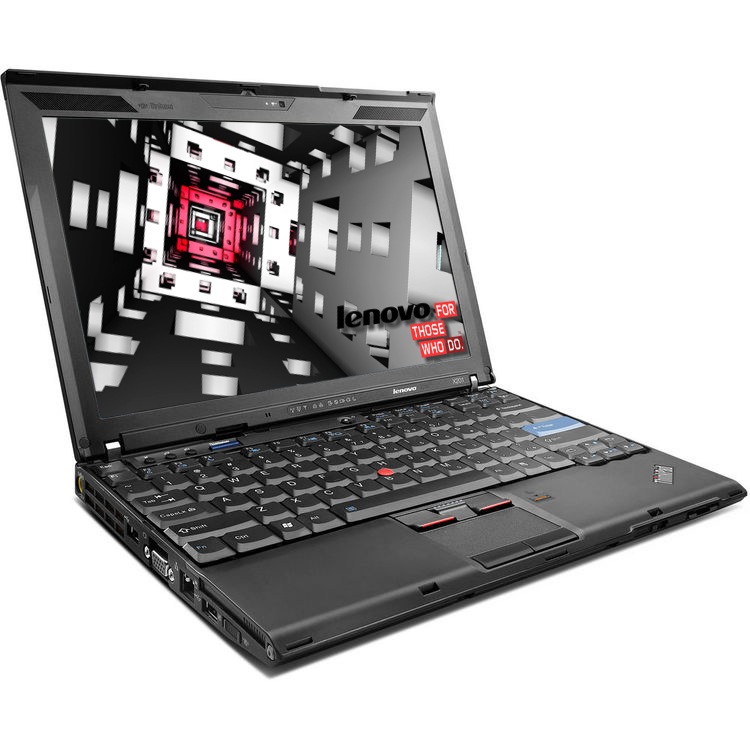 Lenovo ThinkPad X201_6