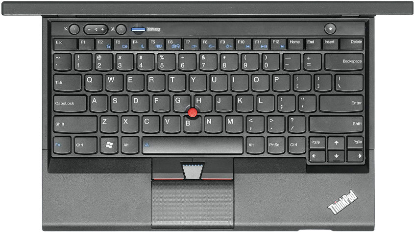 Lenovo ThinkPad X230_3