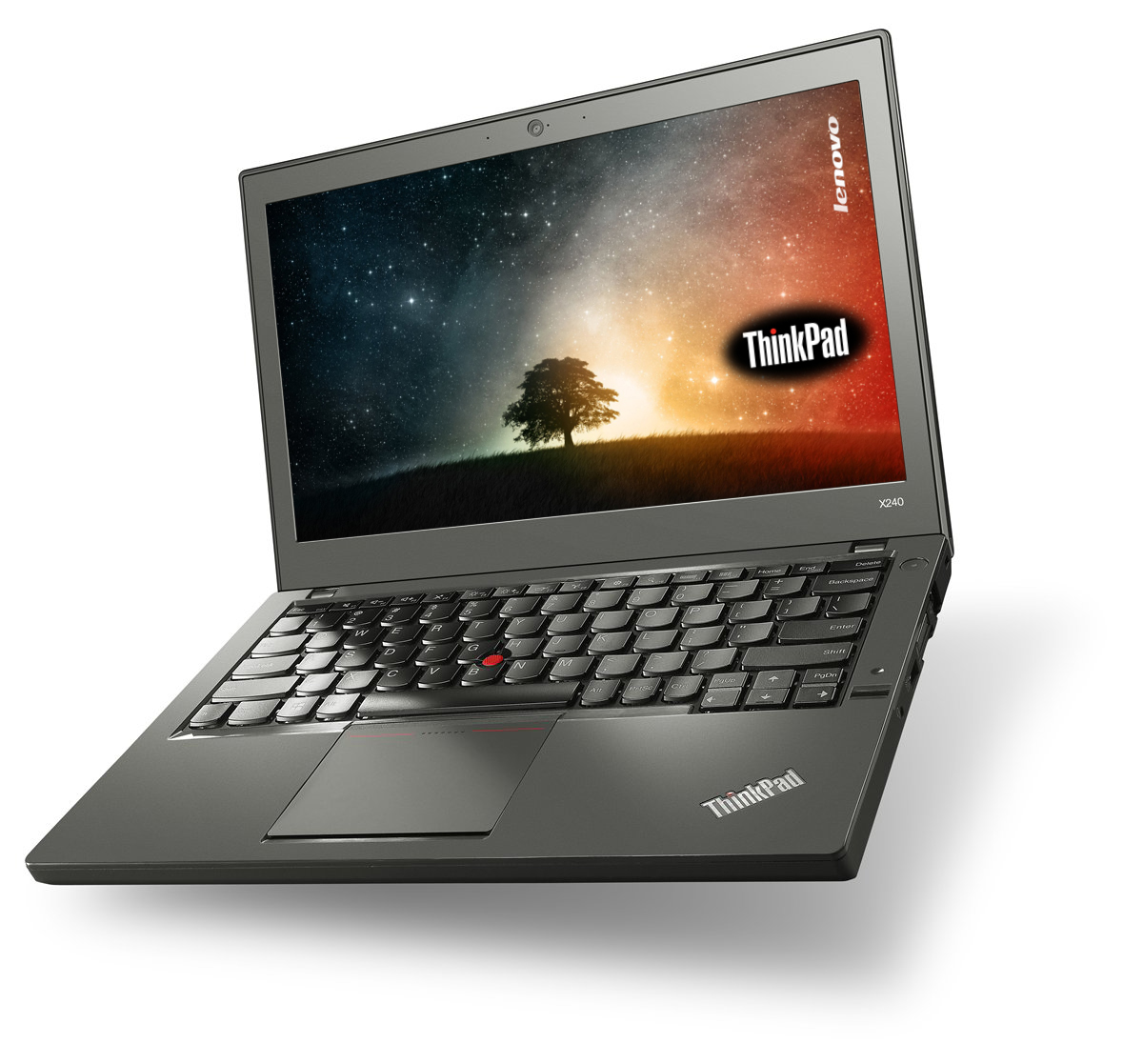 Lenovo ThinkPad X240_2