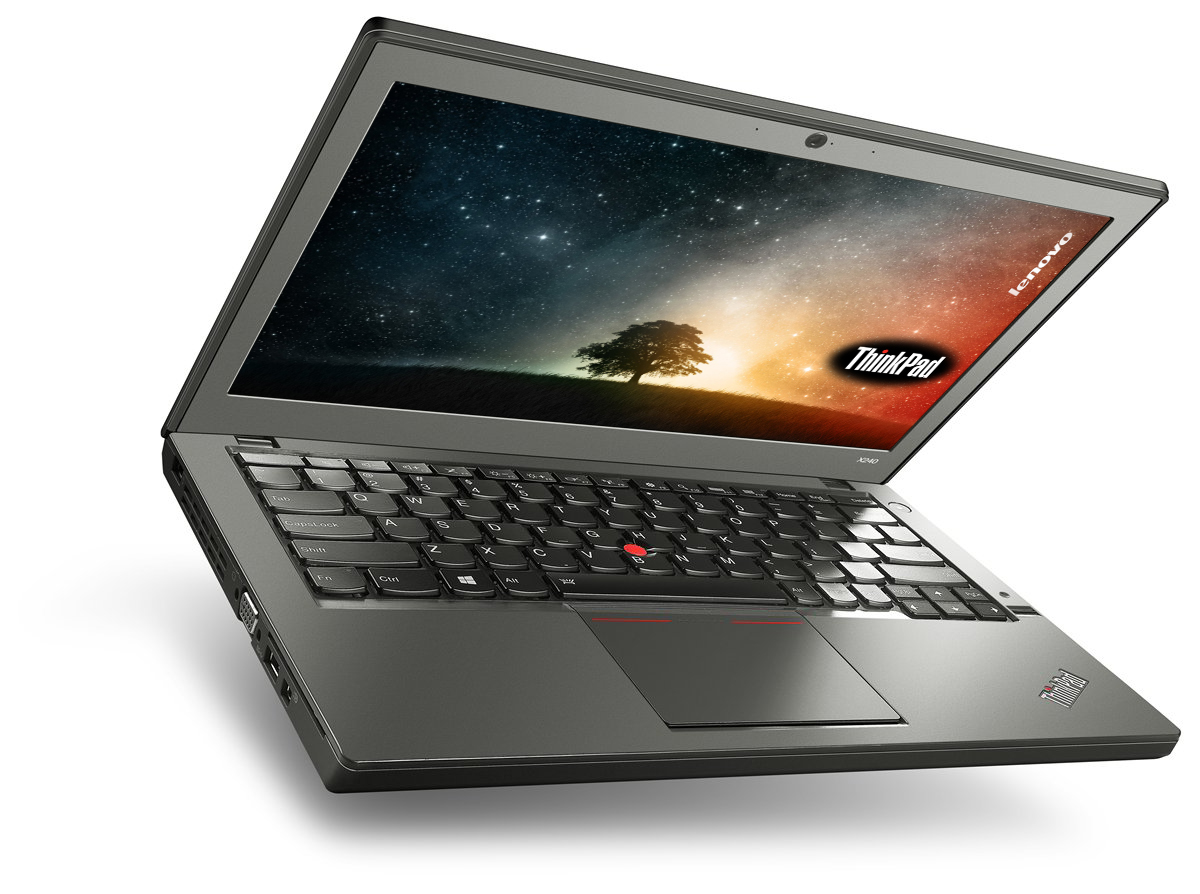 Lenovo ThinkPad X240_3