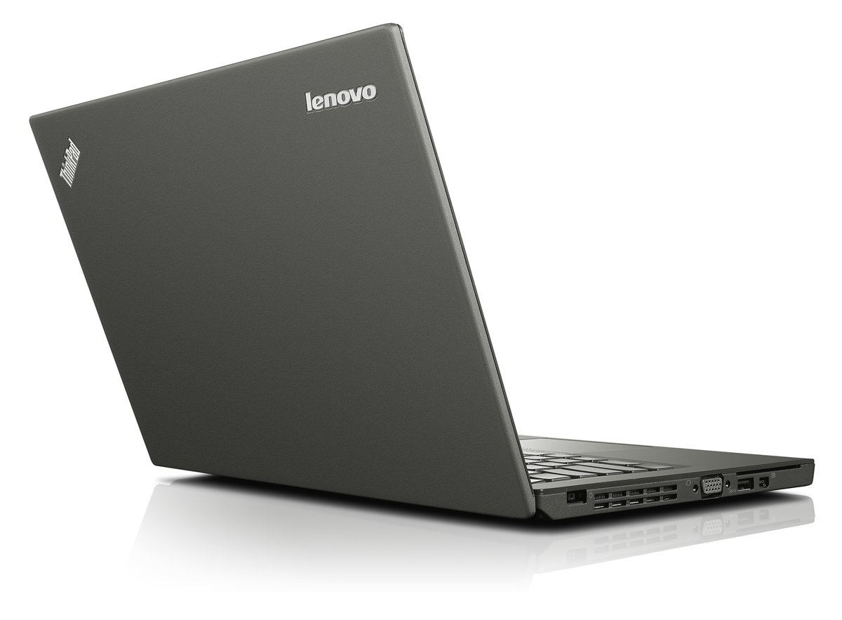 Lenovo ThinkPad X240_4