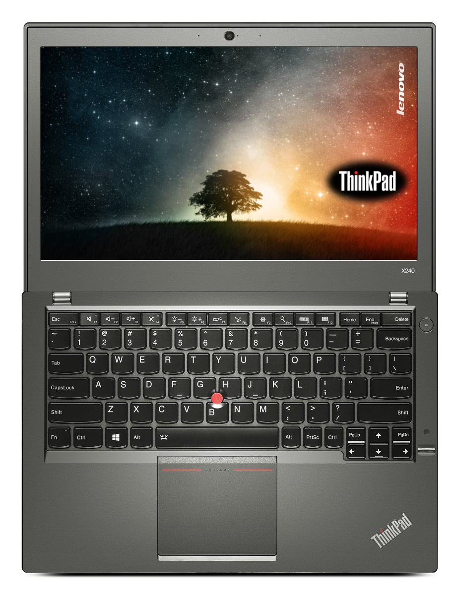 Lenovo ThinkPad X240_5