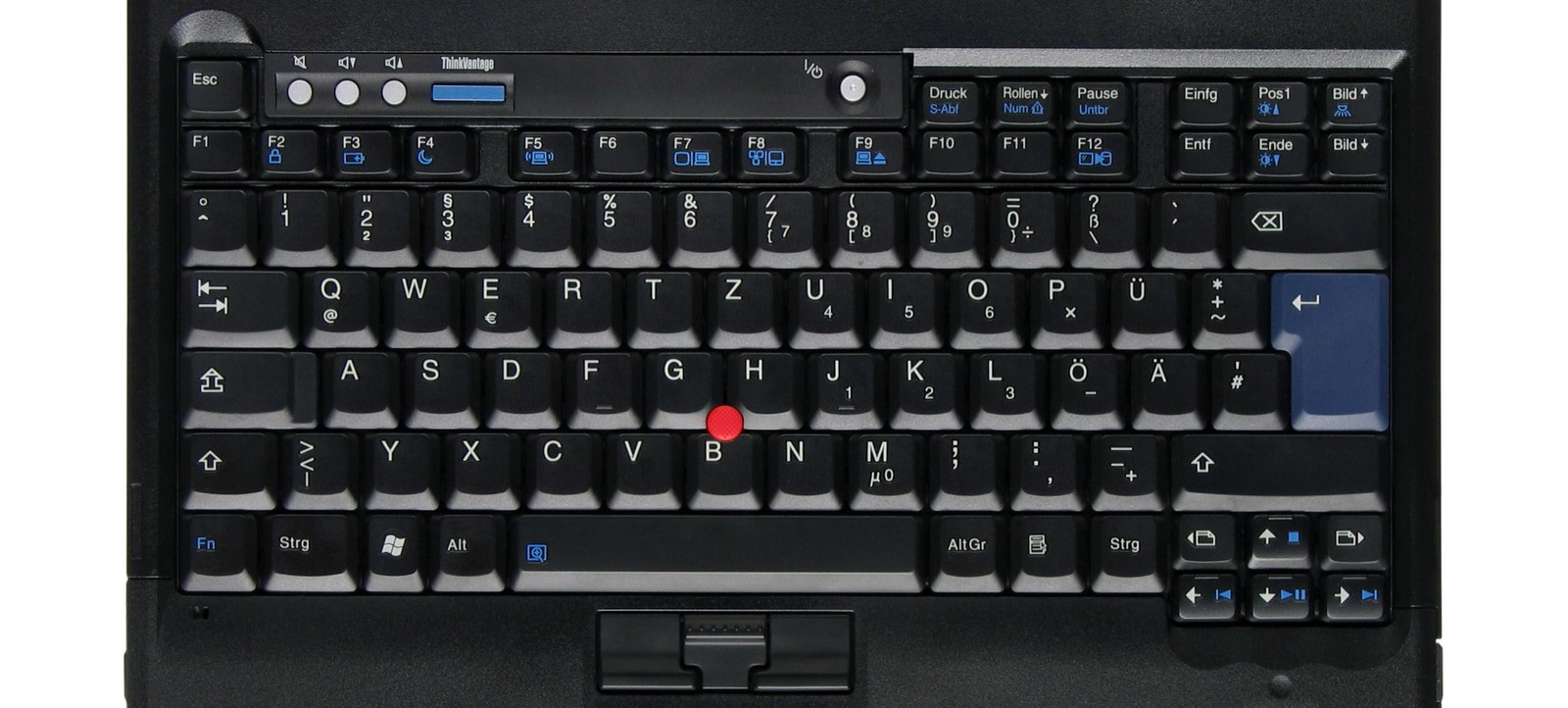 Lenovo Thinkpad T61_15