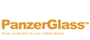 Panzer Glass Standard
