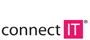connect_it
