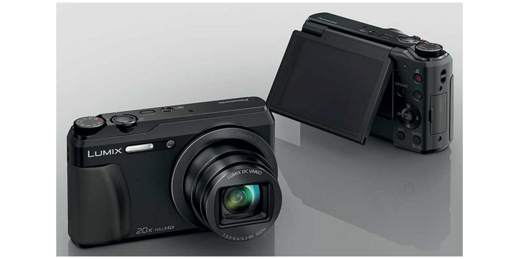 Panasonic Lumix DMC-TZ55_10