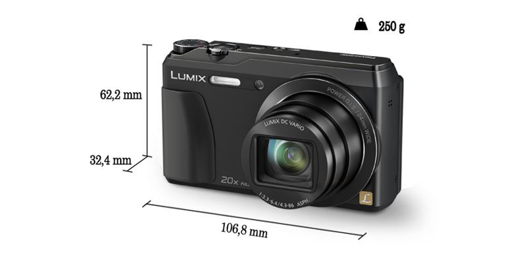 Panasonic Lumix DMC-TZ55_6