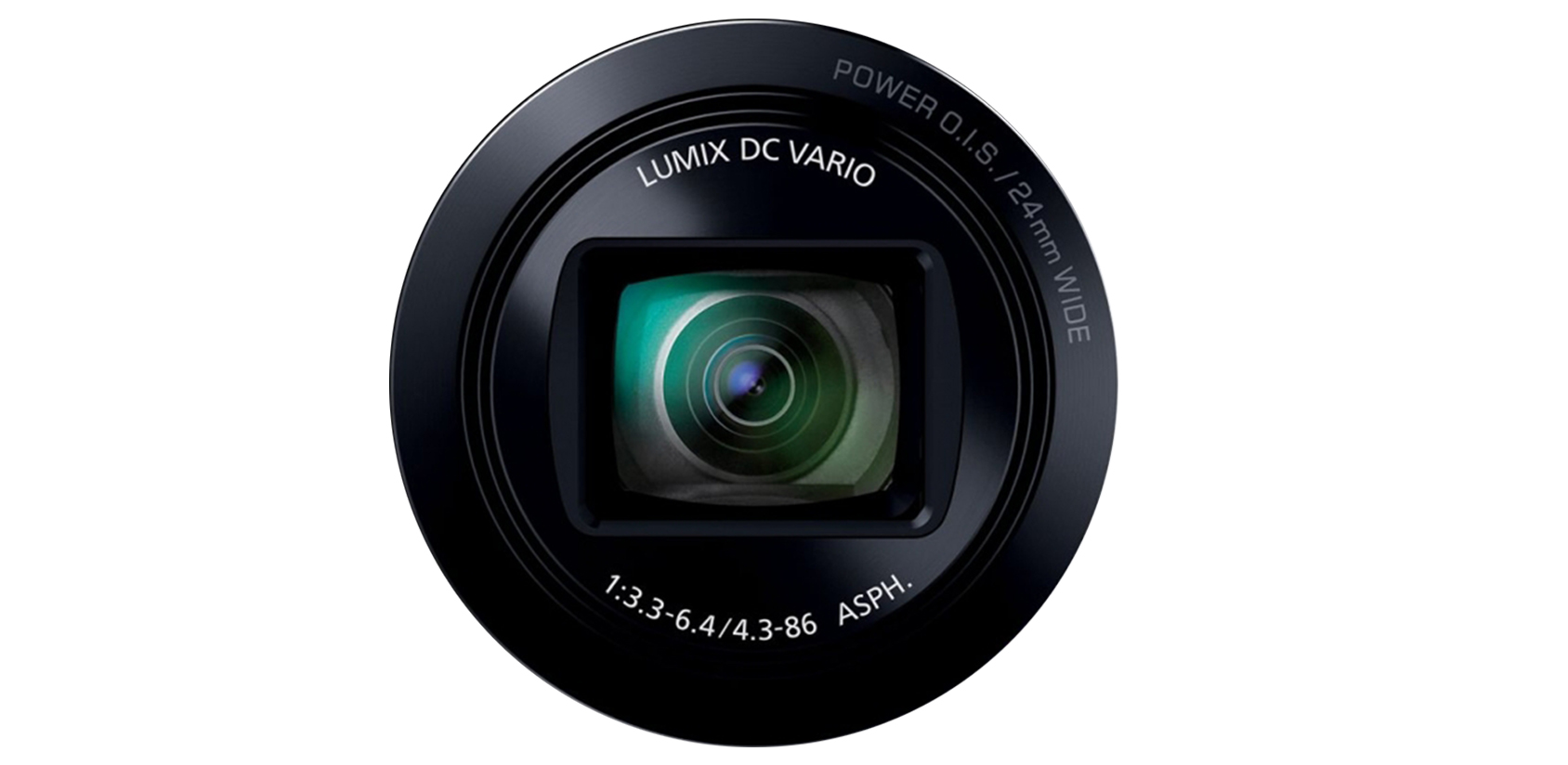 Panasonic Lumix DMC-TZ55_9