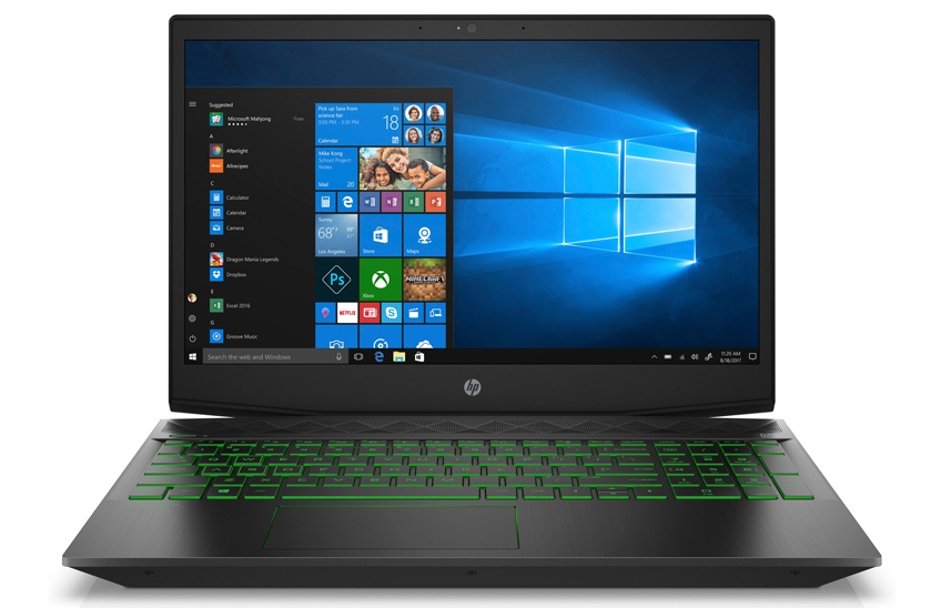 hp elitebook 850 g5 notebook pc maintenance and service guide