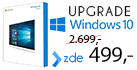 Upgrade Windows 10_do popisu