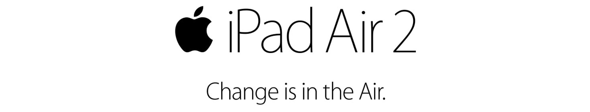Apple iPad Air 2_3