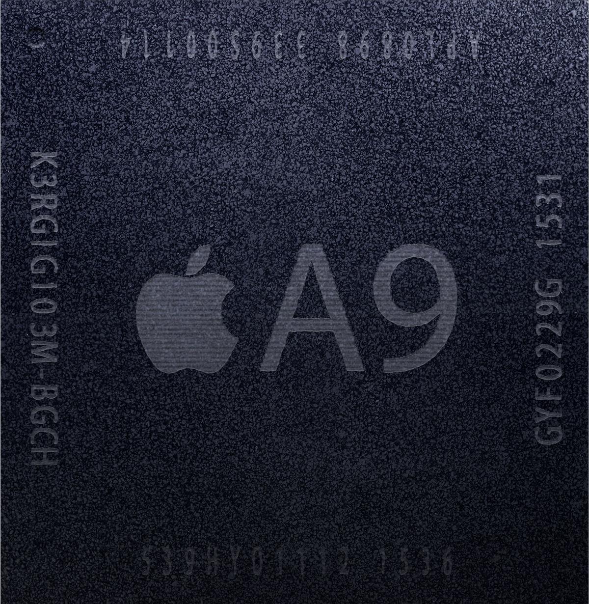 Apple_A9_APL0898