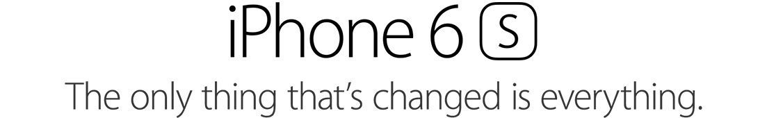 apple-iphone-6s-logo