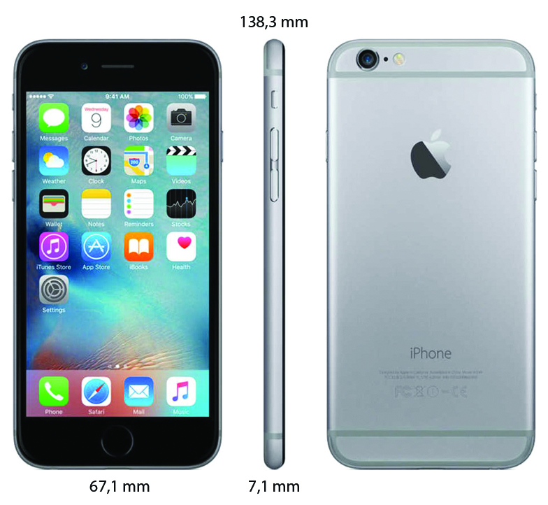 iphone 6s space grey_2